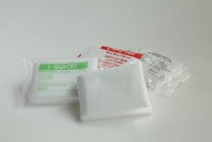 Triangular Bandage DIN 13168D