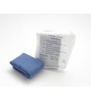 Bandage triangulaire HACCP