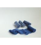 HACCP Bandages élastiques