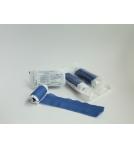 Bandage compressif HACCP