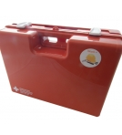 First aid box 'Multi'