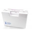 First aid box HACCP